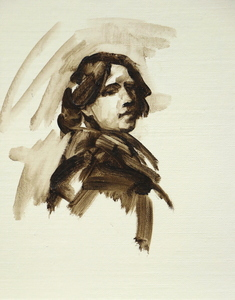 Oscar Wilde (Well Thumbed 8)