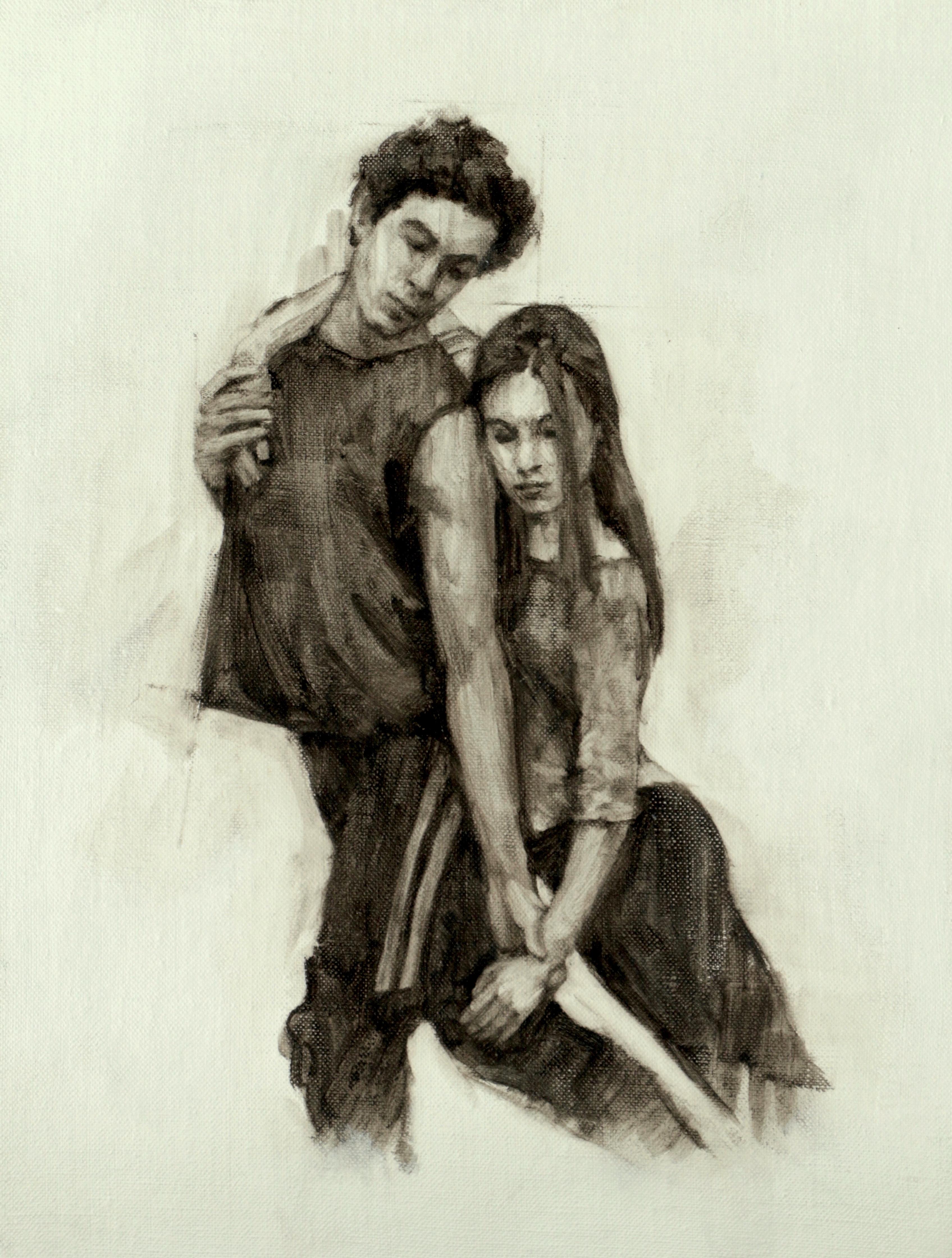 Anna Pujol and Andrea Battaggia 15
