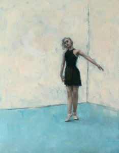 Grow - Emma Slater (EF 47)