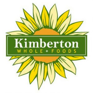 Kimberton Whole Foods logo