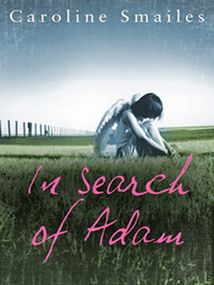 In search of adam cover 300 400