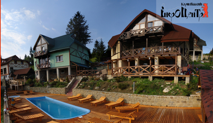 Swim pool2