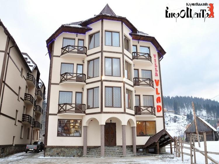 01 villa vlad