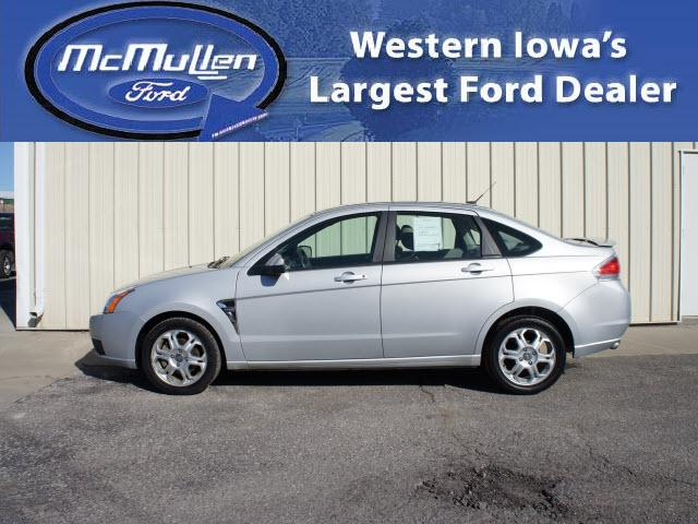 Council Bluffs Ia Use Car Dealers