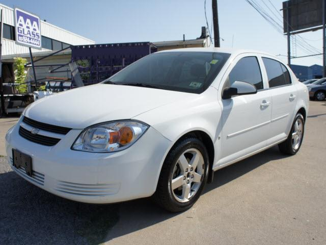 Cars For Sale In Fort Worth Texas Texas Car Auction