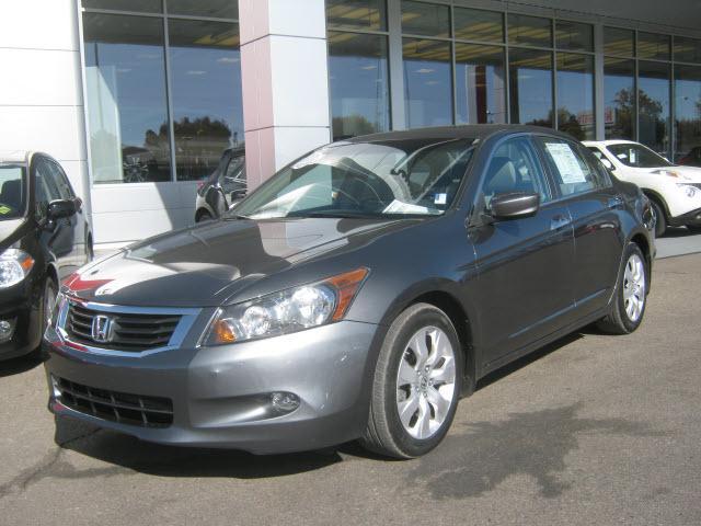 Car Dealerships In Fresno Ca >> Albuquerque Car Dealerships Nm | New Mexico Car Auction