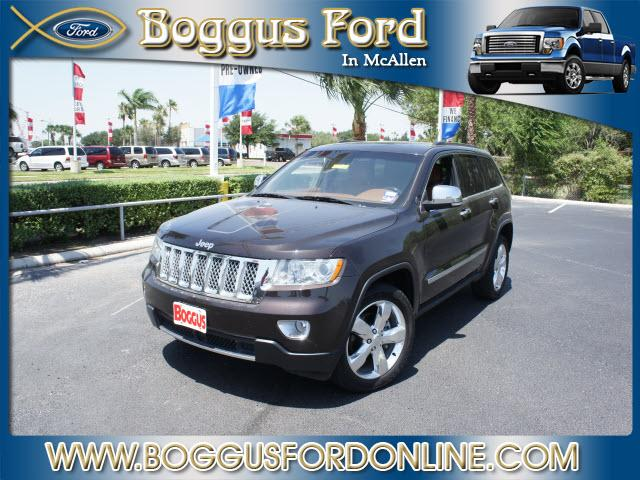 boggus ford mc allen tx. Cars Review. Best American Auto & Cars Review