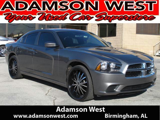 Cars for sale in alabama birmingham alabama auto auction for Birmingham honda dealers