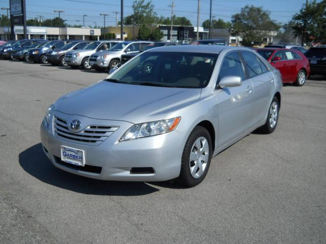 Vanderstyne Toyota Image Search Results