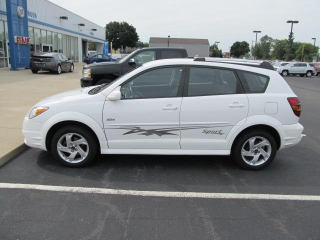 Chevrolet Dealerships In Alabama Used Cars Michigan Pontiac Vibe | Michigan Auto Auction