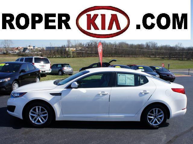 Used Cars For Sale In Missouri 2011 Missouri Auto Auctions