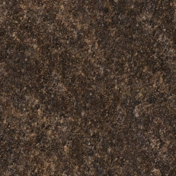 Amusing Brown Granite Texture Gallery Exterior Ideas 3D Gaml Us