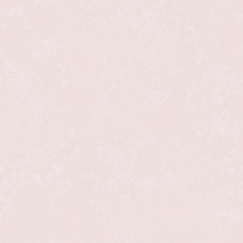 Pink Style 9 Texture And Background Image Free Download Your Favorite Pictures Caselfme