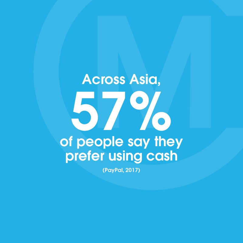 Asia-cash-57pc-STAT-BLOCK-Blue.jpg