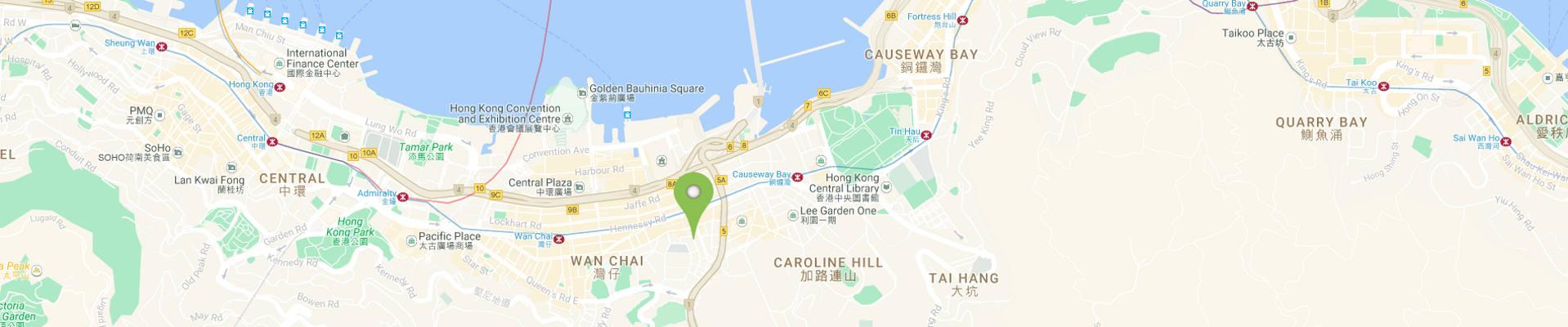 Headquarters_map_large