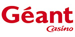 geant-casino-logo