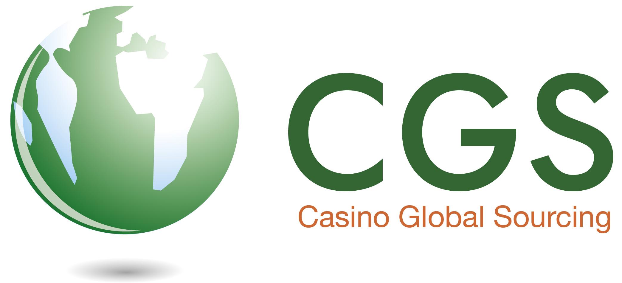 Casino sourcing india little creek casino rochester