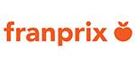franprix-logo
