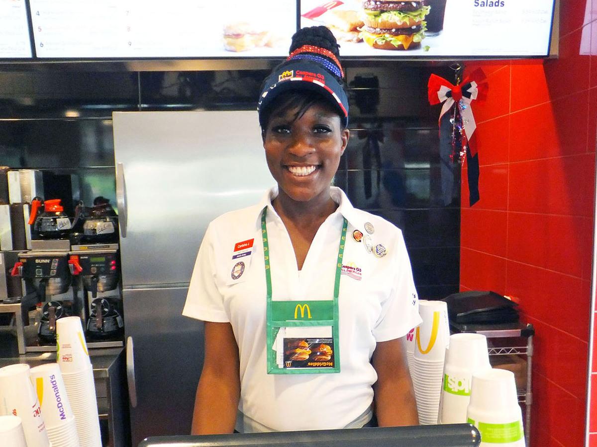 Carlisha jackson team service 7161 %282%29