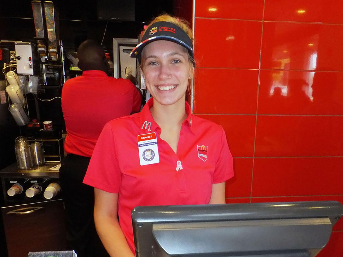 Rebecca ingram team service 15464 %282%29