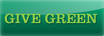 Give Green Now