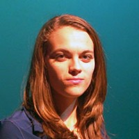 Brittany Rathburn