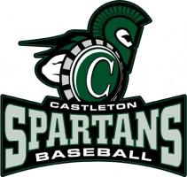 Sport-specific logo