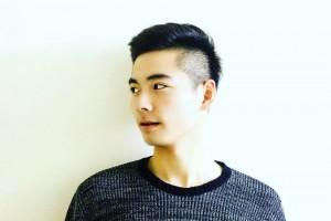 Zijie Wan
