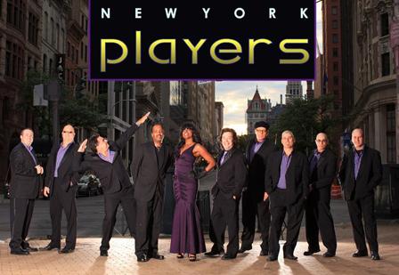 New York Players