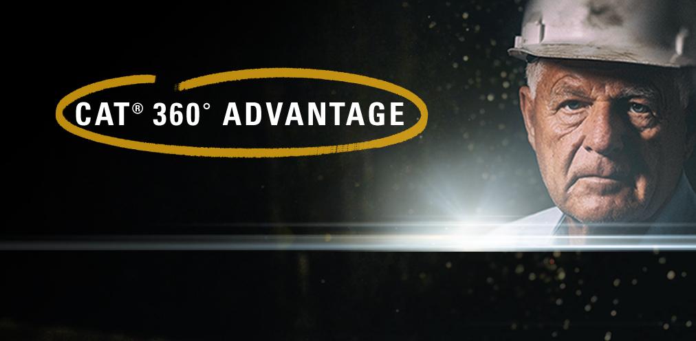 360Advantage_BannerAds_1012x496_HeroTile