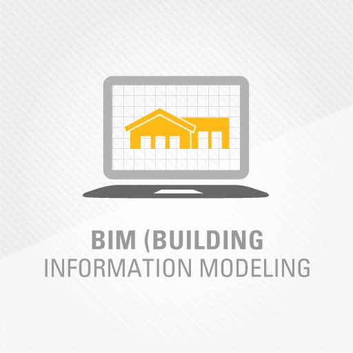 BIM_Icon