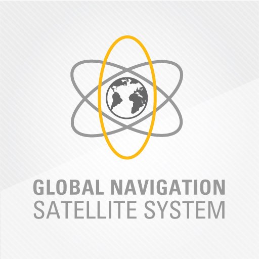 Global_Navigation_Icon