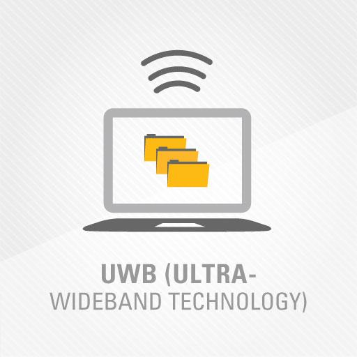 UWB_Icon