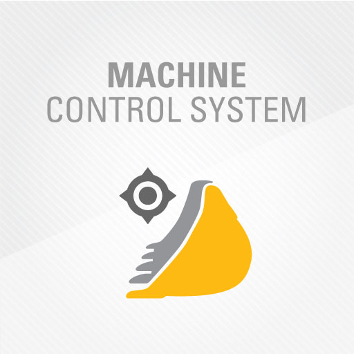 Machine_Control_System_Icon