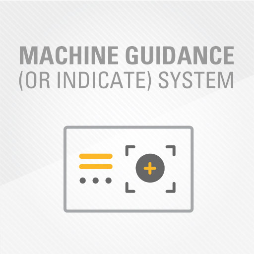Machine_Guidance_Icon