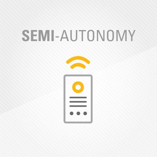 Semi_Autonomy_Icon