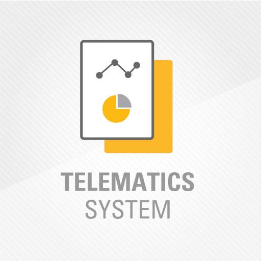 Telematics_System_Icon