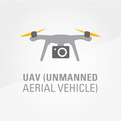 UAV_Icon