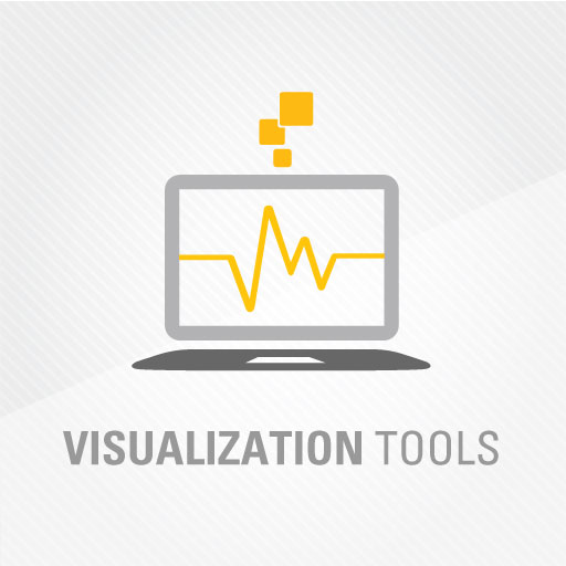 Visualization_Tools_Icon