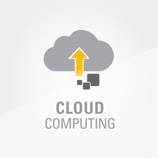 Cloud_Computing_Icon