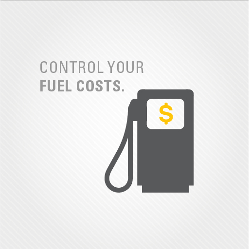 QuickWins_FuelCosts