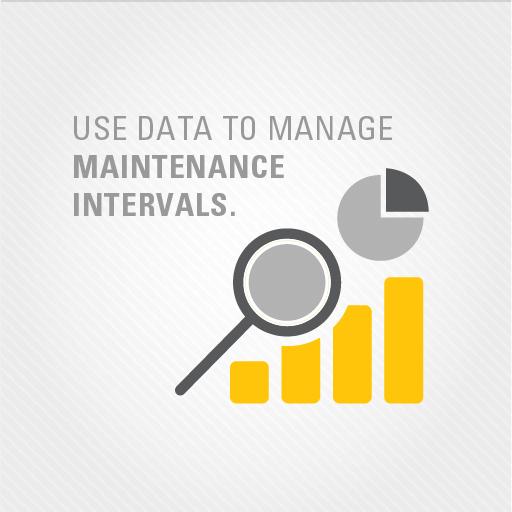 QuickWins_ManageMaintenance