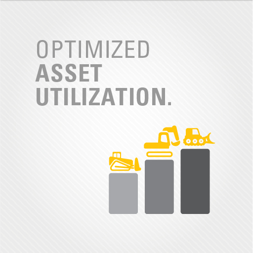 Telematics_OptimizedAssetUtilization