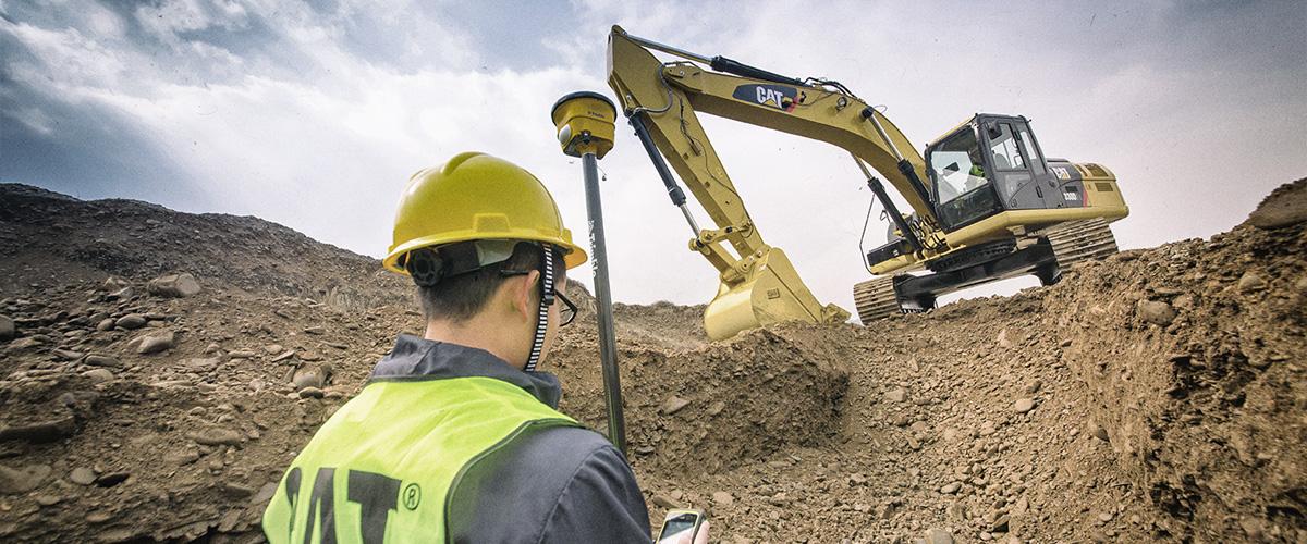 Excavator Tips