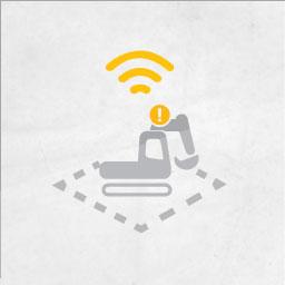 RFID_Sensors