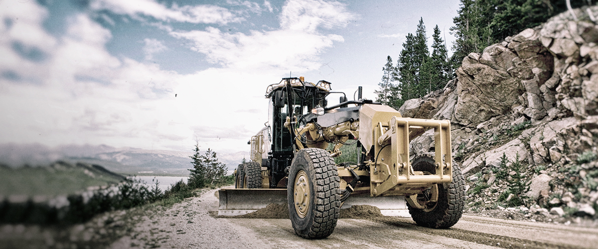 Cat-stable-blade-technology-on-motor-graders