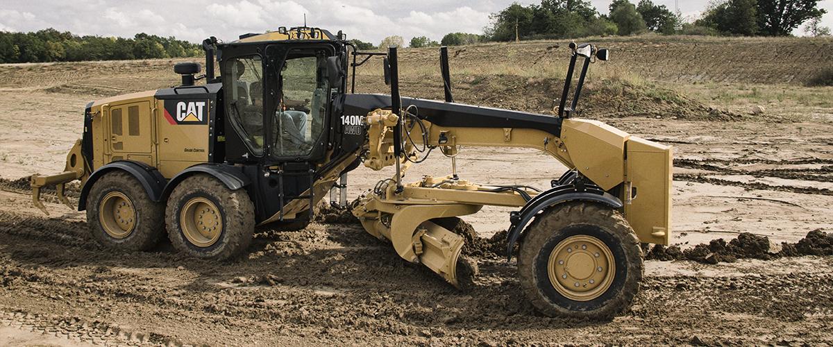 UsedEquipment1200x500