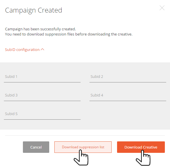 CampaignCreated_Email