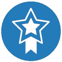 Premium Edition Icon