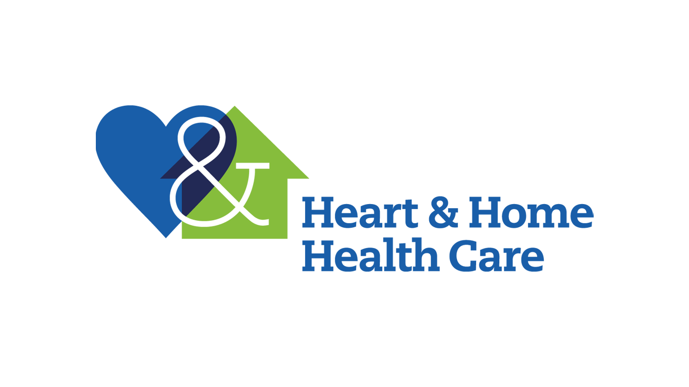 Phenomenal Heart And Home Health Care Cassel Bear Download Free Architecture Designs Scobabritishbridgeorg